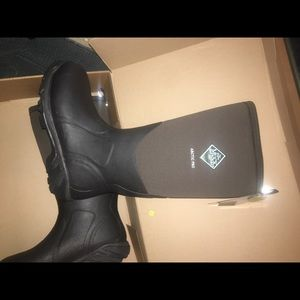 Brand New Muck Boots